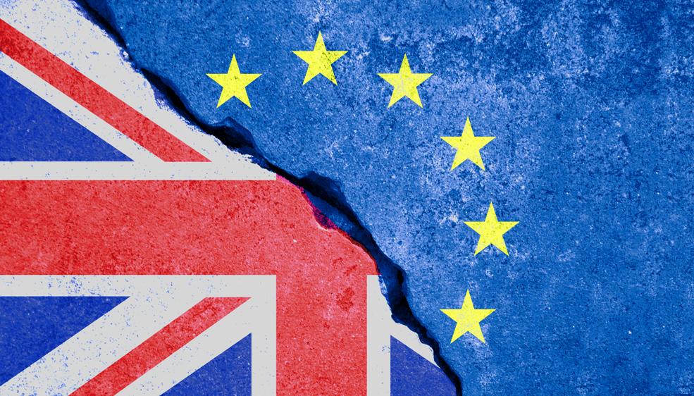 Brexit and Erasmus+