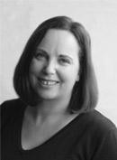 Picture of Lorraine Gilligan