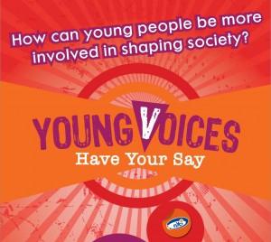 Erasmus+ KA3: Youth Empowerment for Political Participation