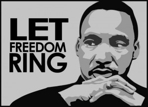 Martin Luther King and Adult Education