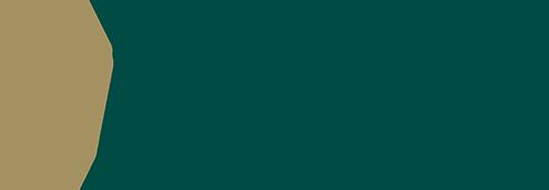 footer-bottom-logo